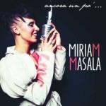 Miriam Masala